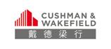 13_Cushman-Wakefield-CMYK-Logo