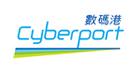 14_cyberport