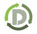 15_Digi-Advance-ai-logo