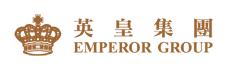 17_emperor
