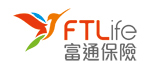 20_FTLife-Full-Logo-Color