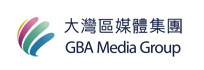 21_GBA-logo