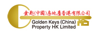 22_金匙(中國)_Logo