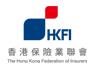 30_HKFI-Newlogo-2018-02