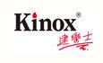 34_Kinox-LOGO