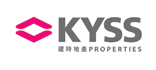 35_KYSS_logo