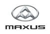 38-maxus