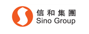 40_Sino-Group-Bilingual