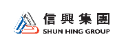 42-shun-hing-group