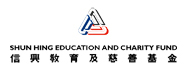 43_shun-hing-education-and-charity-fund