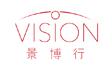 48-vision