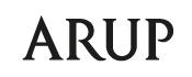 logo1.arup