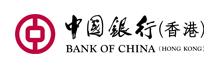 logo1.bankofchina