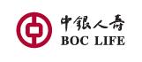 logo1.boc
