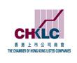 logo7.chlc